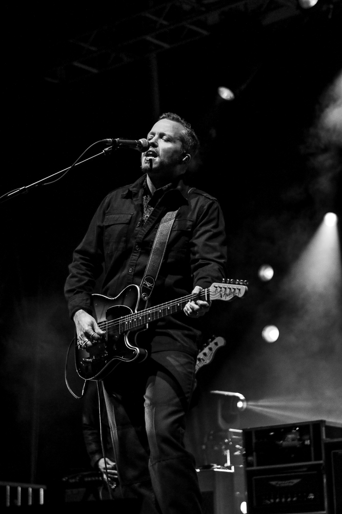 Jason Isbell And the 400    Unit-15.jpg