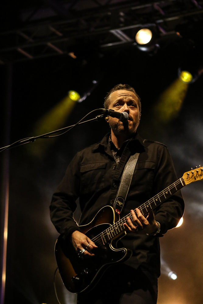Jason Isbell And the 400    Unit-18.jpg