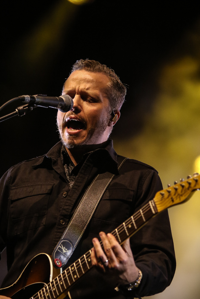Jason Isbell And the 400    Unit-39.jpg