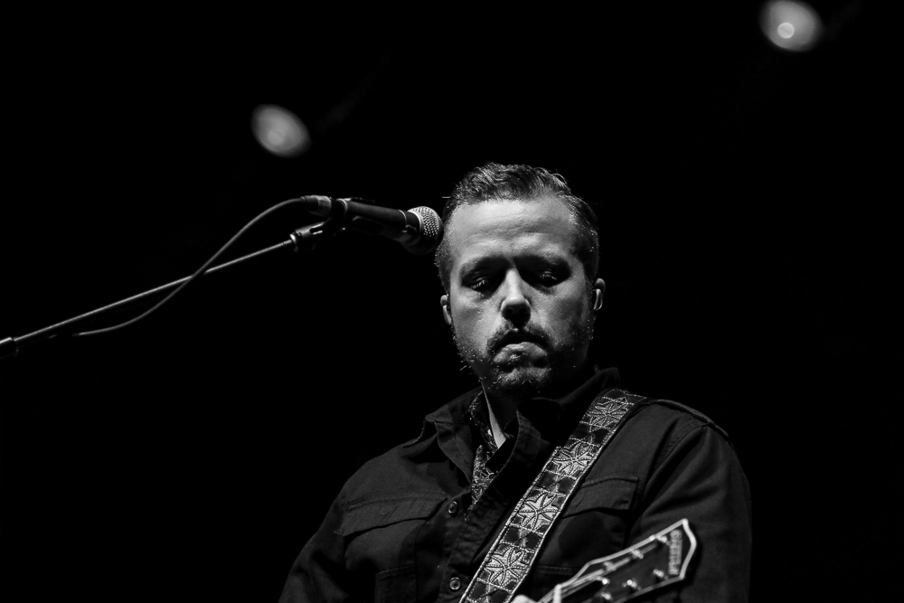Jason Isbell And the 400    Unit-52.jpg