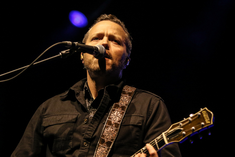 Jason Isbell And the 400    Unit-55.jpg