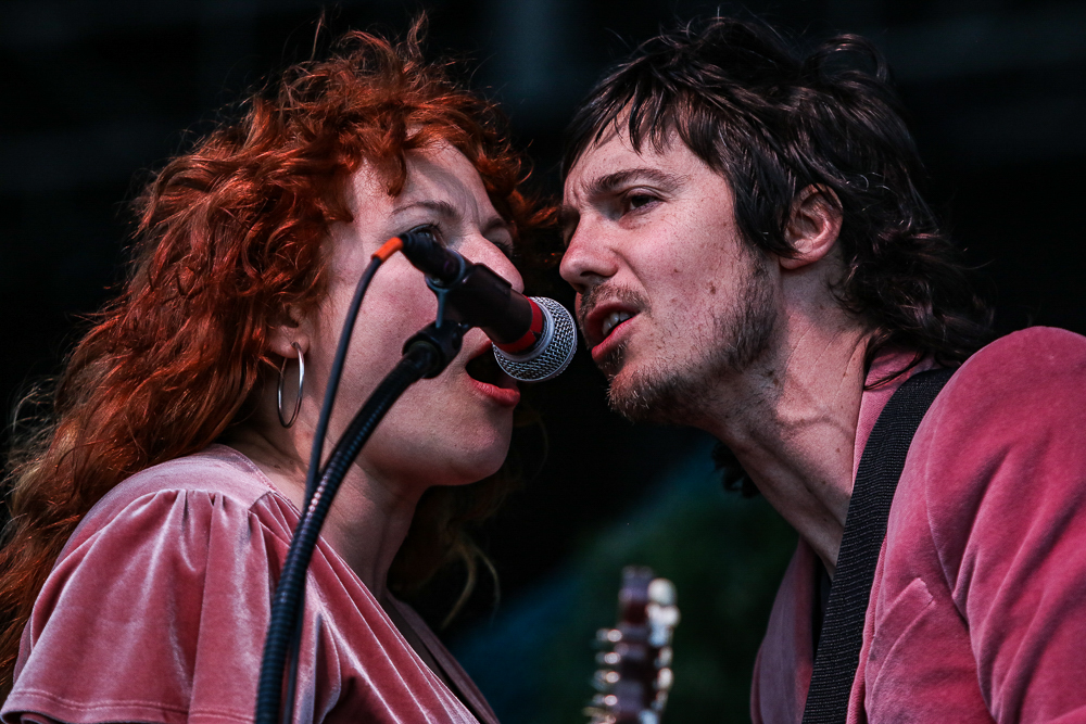 Shovels and  Rope -25.jpg