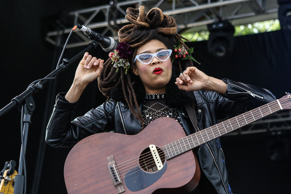 Valerie   June -9.jpg