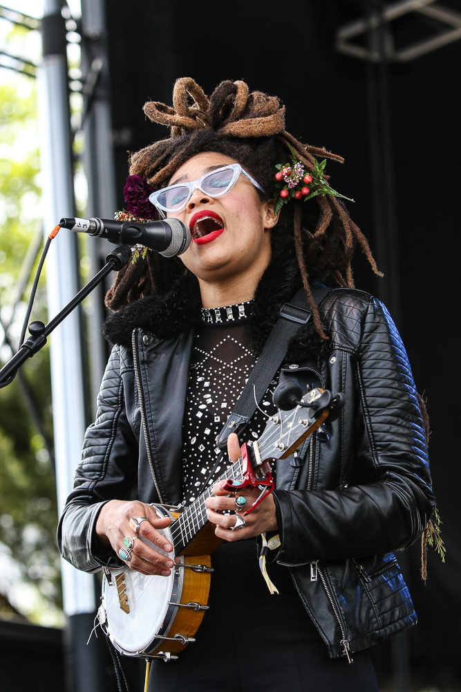 Valerie   June -18.jpg