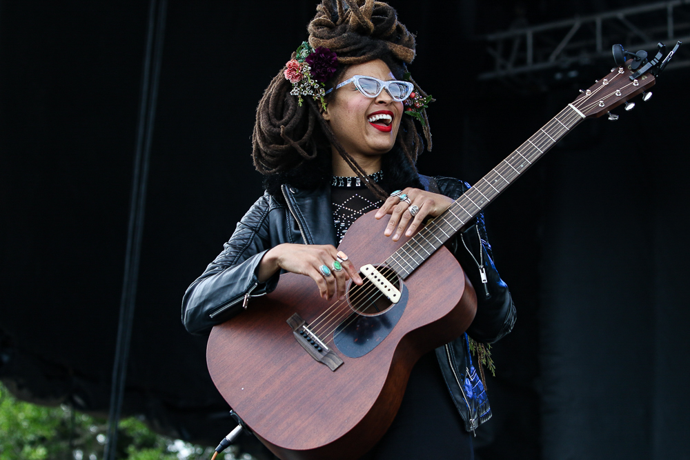 Valerie   June -23.jpg