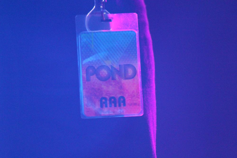 POND-001-1.jpg