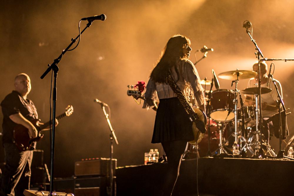 (46 of 97)Sleigh Bells Pixies Weezer Lakewood Atlanta Bullet Music Grace Kelly.jpg