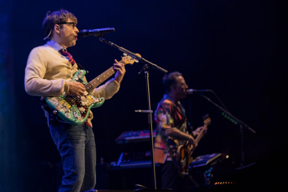 (74 of 97)Sleigh Bells Pixies Weezer Lakewood Atlanta Bullet Music Grace Kelly.jpg