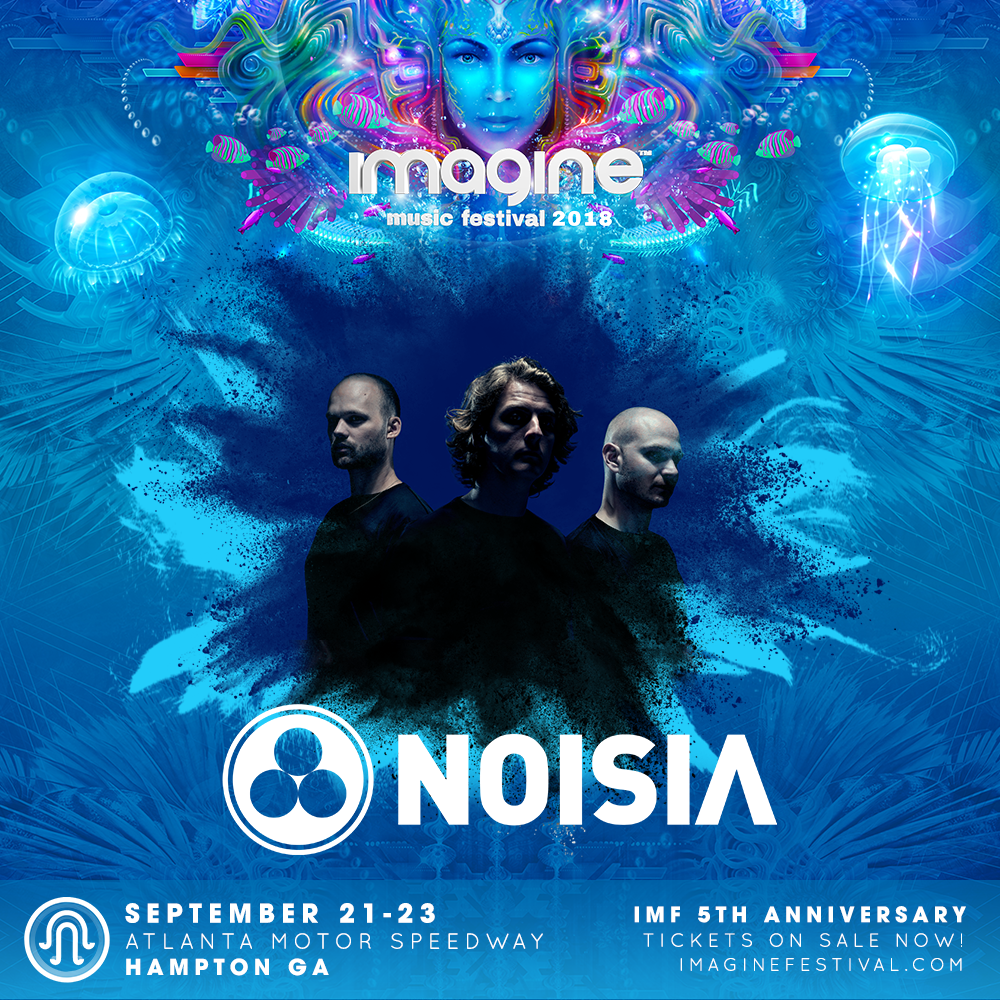 IMF-2018-ASSESTS---Noisia.png