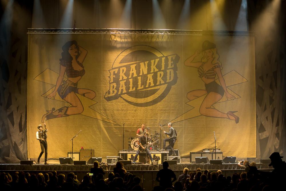 FrankiBallard-012.jpg