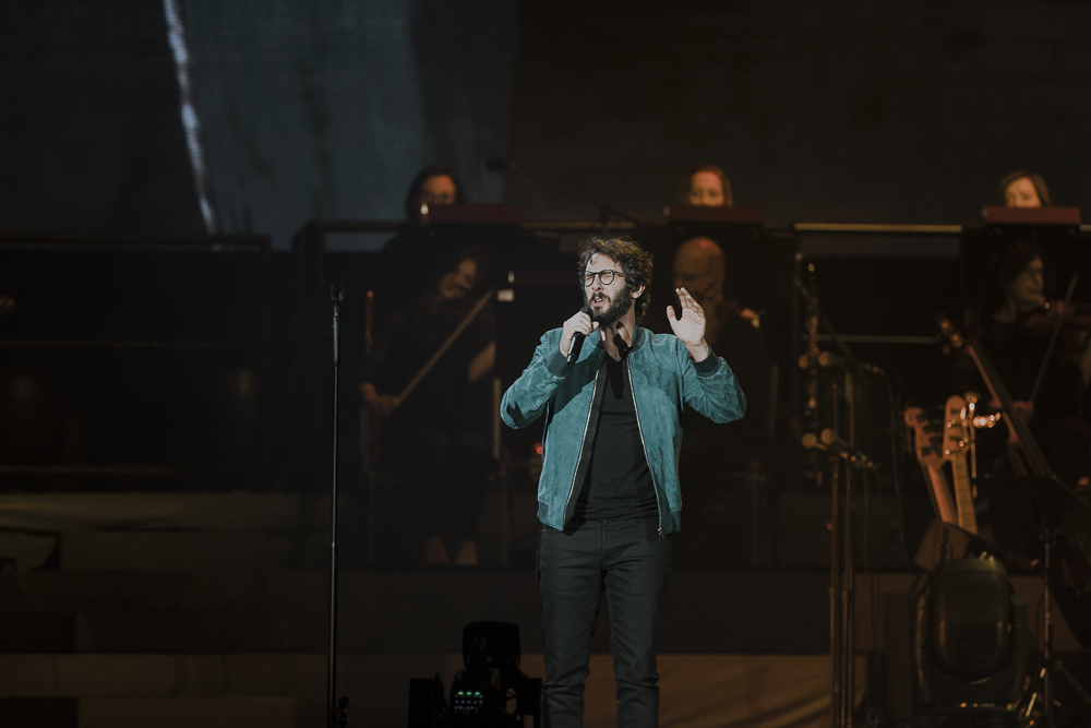 joshgroban04 (1 of 1).jpg