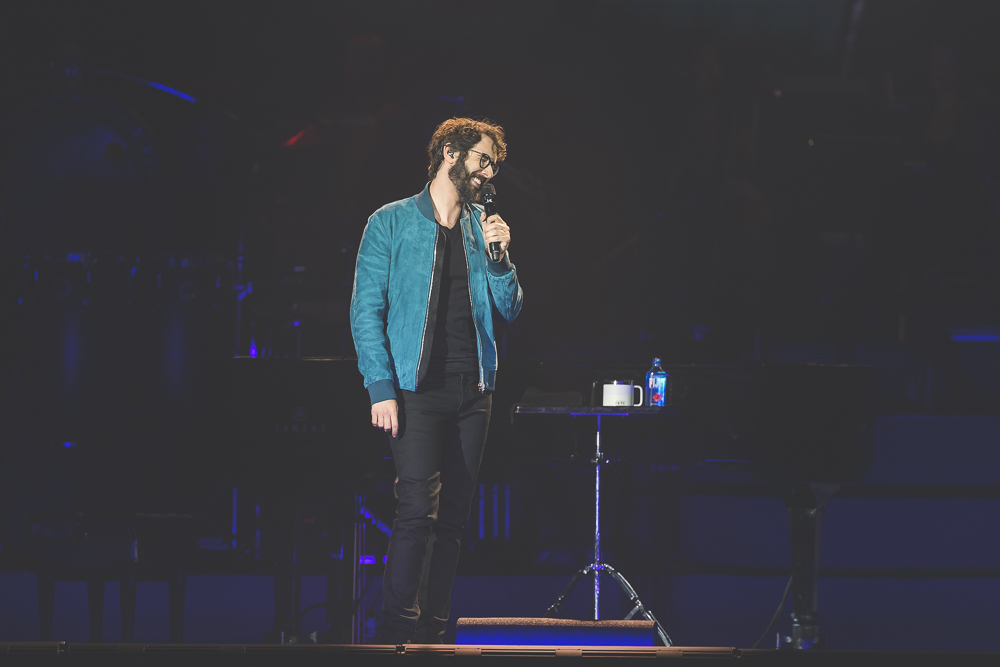 joshgroban06 (1 of 1).jpg