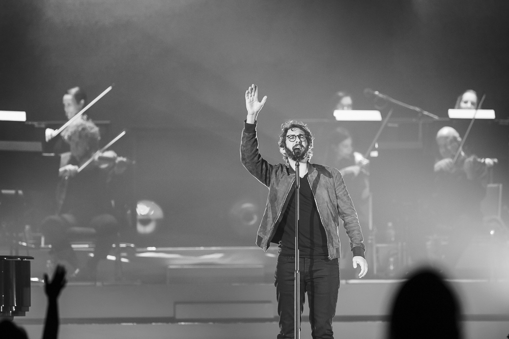 joshgroban08 (1 of 1).jpg