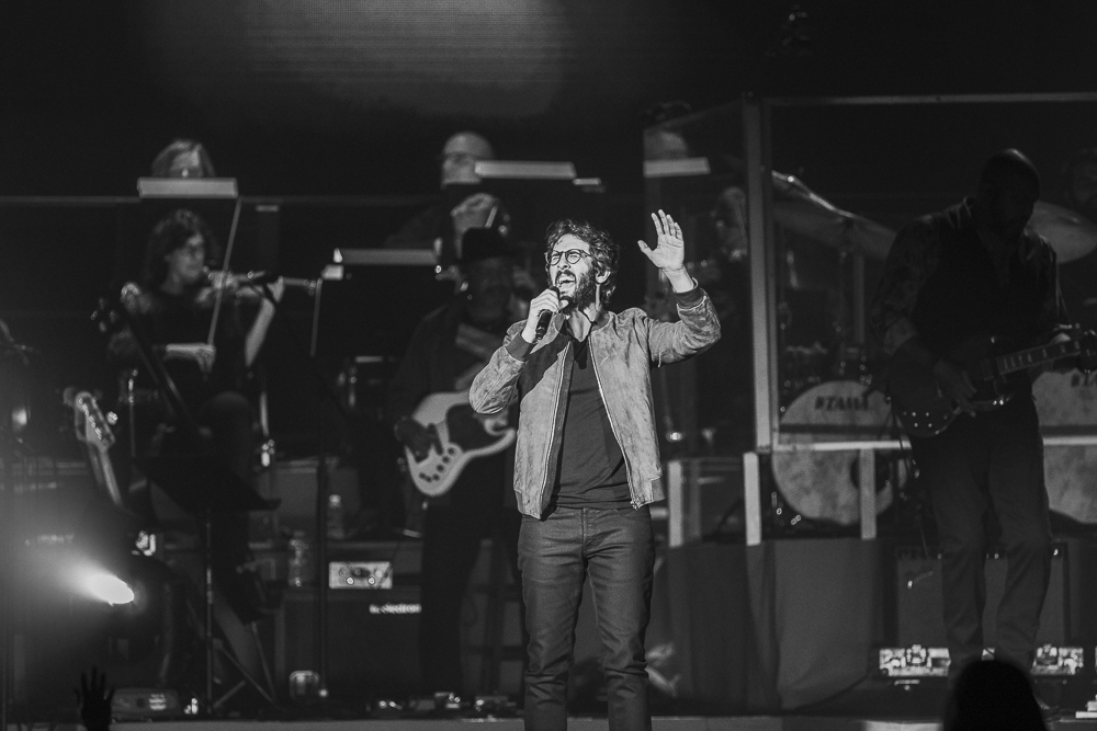 joshgroban11 (1 of 1).jpg