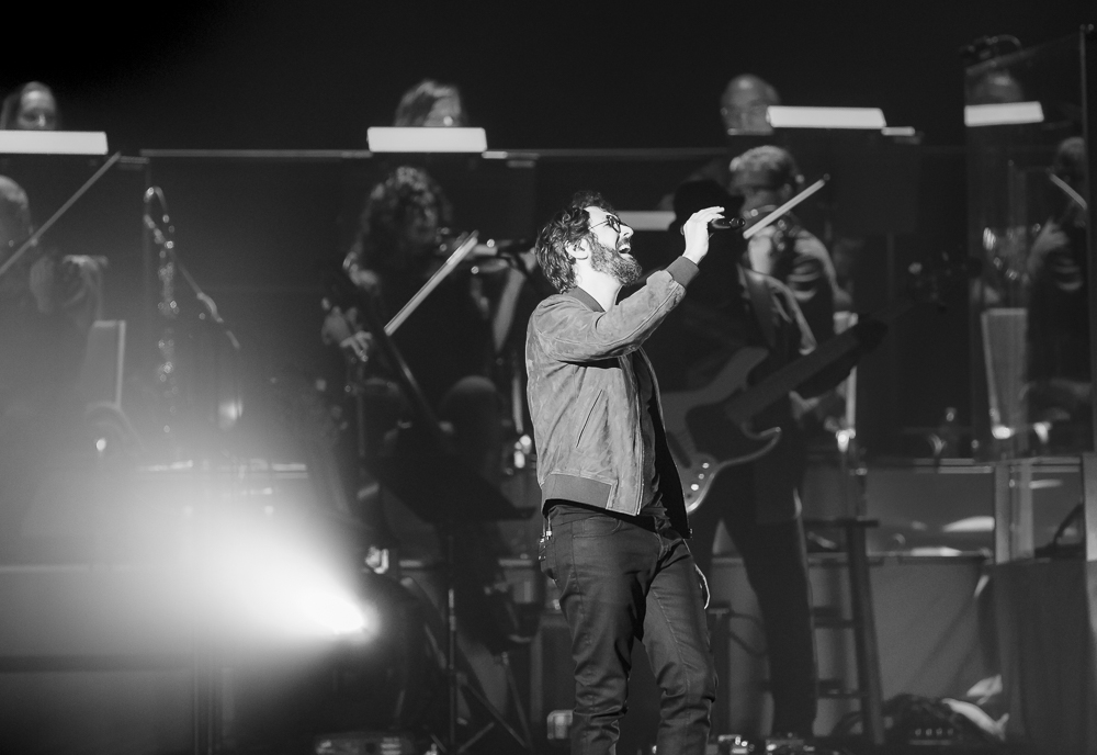 joshgroban12 (1 of 1).jpg