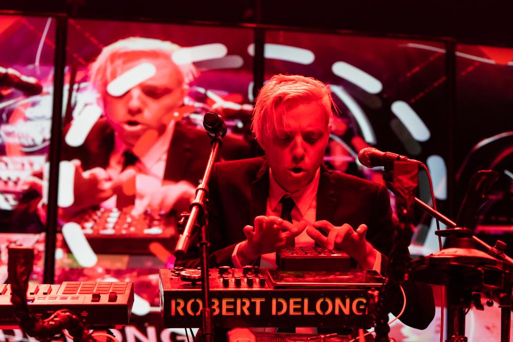 Robert DeLong-3.jpg