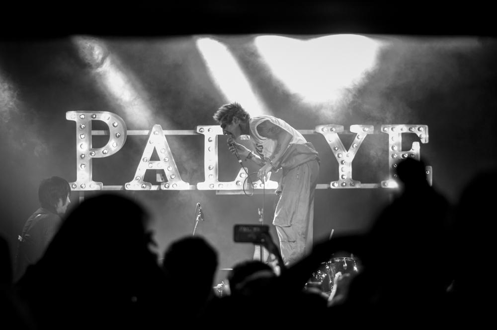 PalayeRoyale-18.jpg
