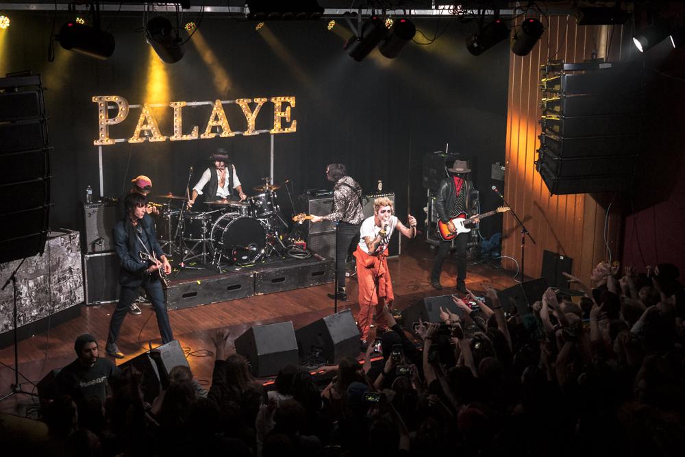 PalayeRoyale-22.jpg