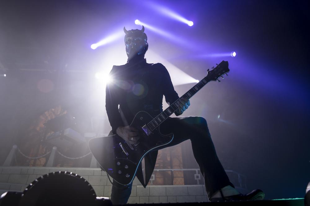 Ghost-1.jpg