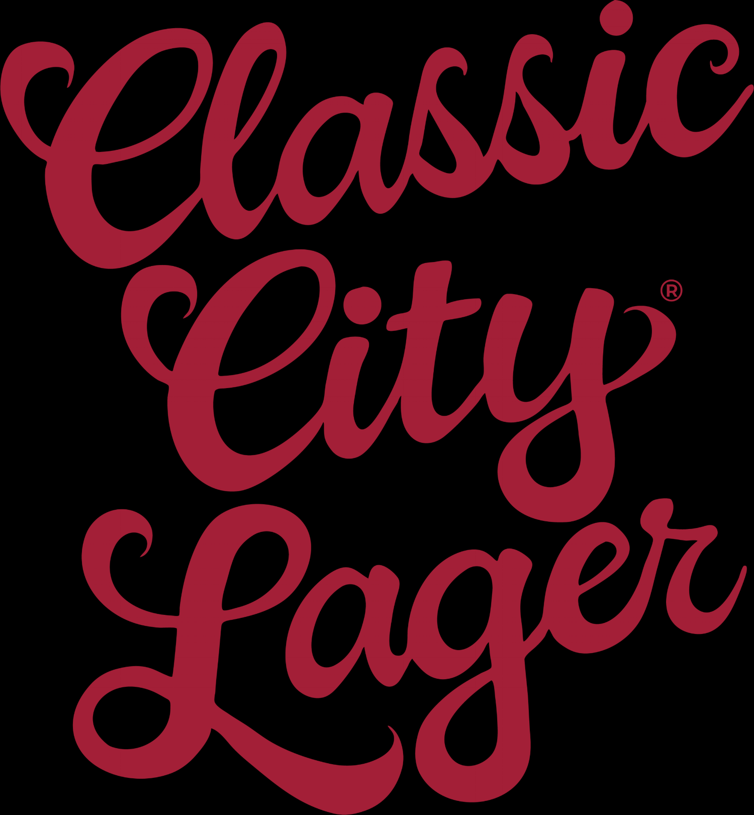 ClassivCityLager_Logo.png