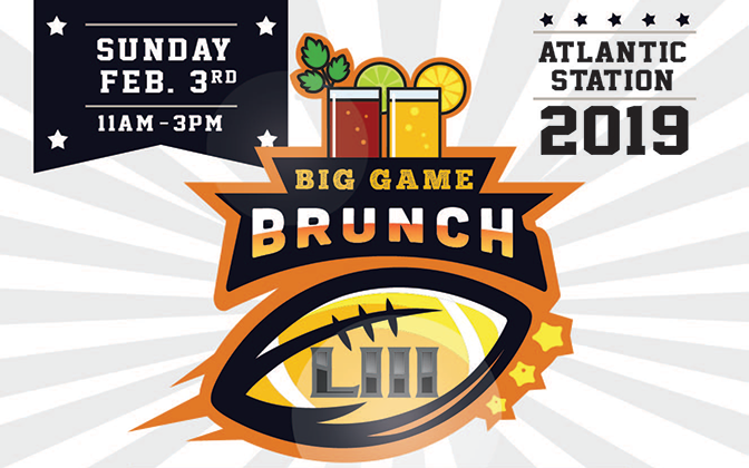 big-game-brunch-672x420.png
