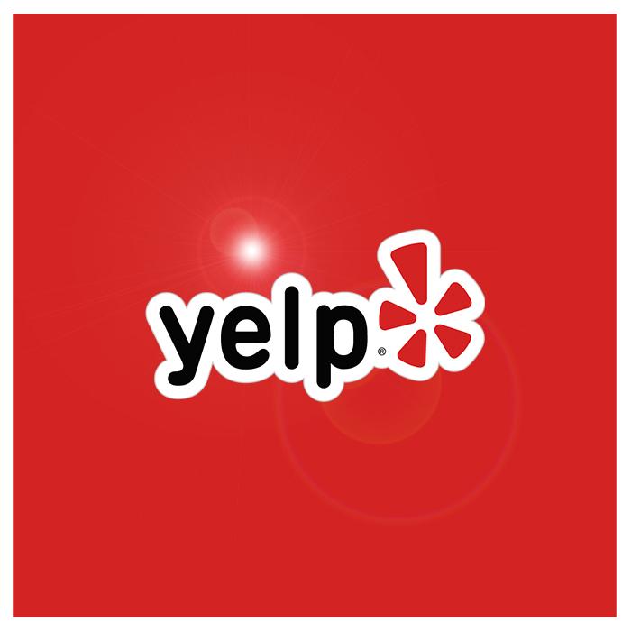 YelpAdSquare-1.jpg