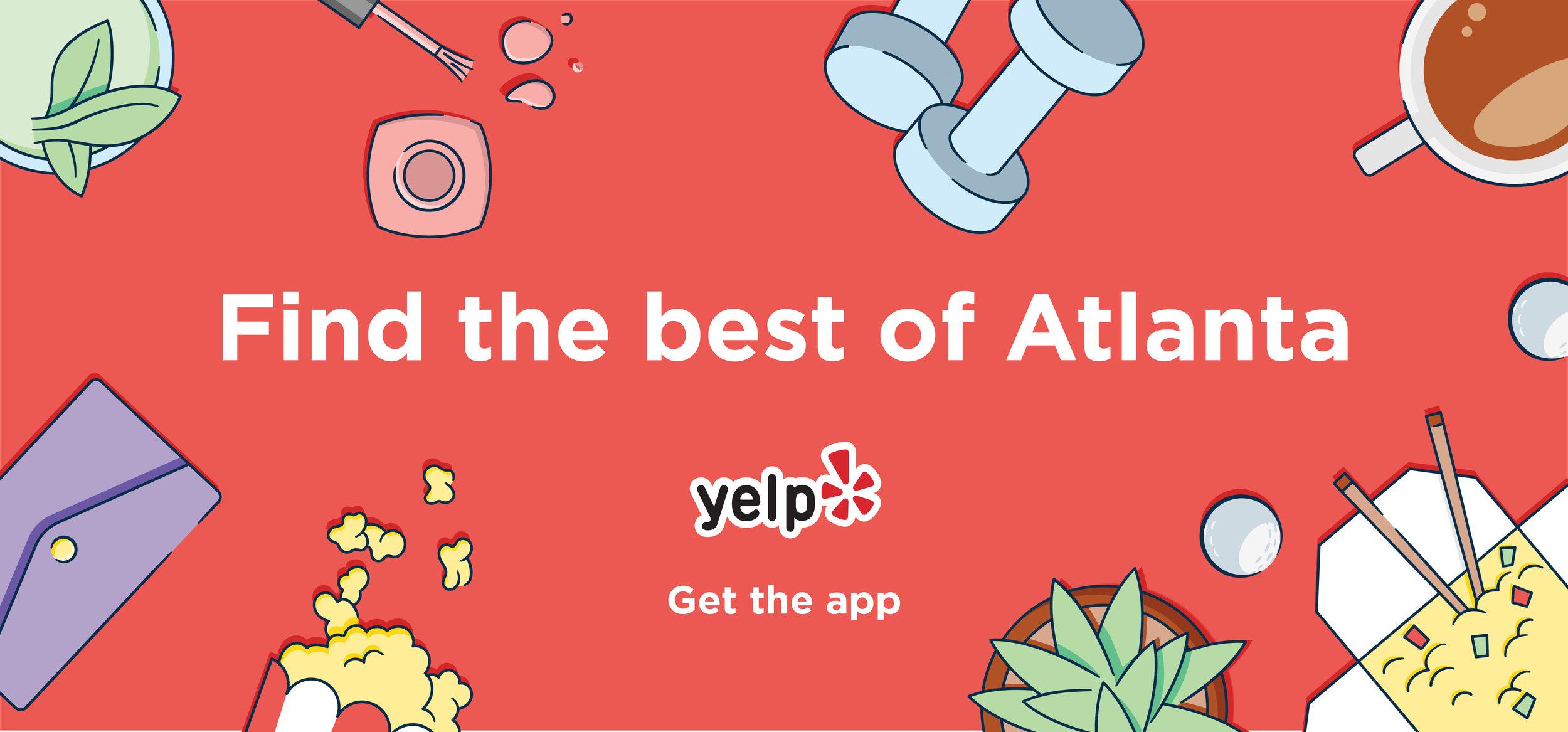CM_Yelp General Ad_Atlanta_Header (1).jpg