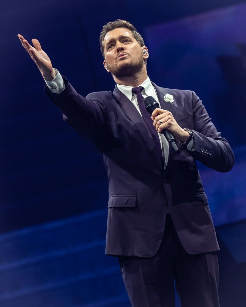 buble3.jpeg