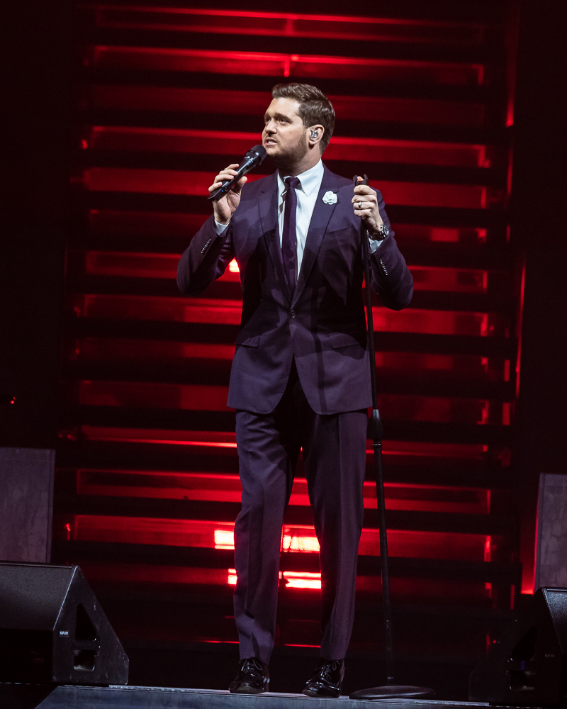 MichaelBuble-001.jpg