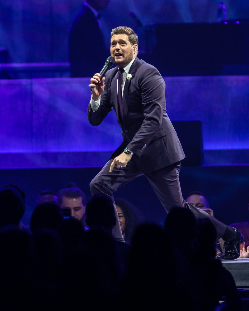 MichaelBuble-006.jpg