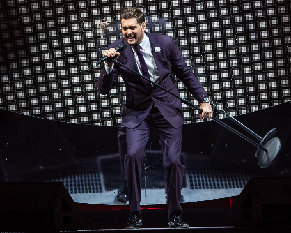 MichaelBuble-003.jpg