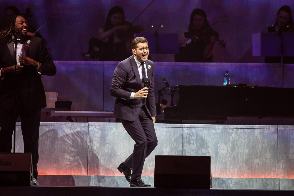 MichaelBuble-007.jpg