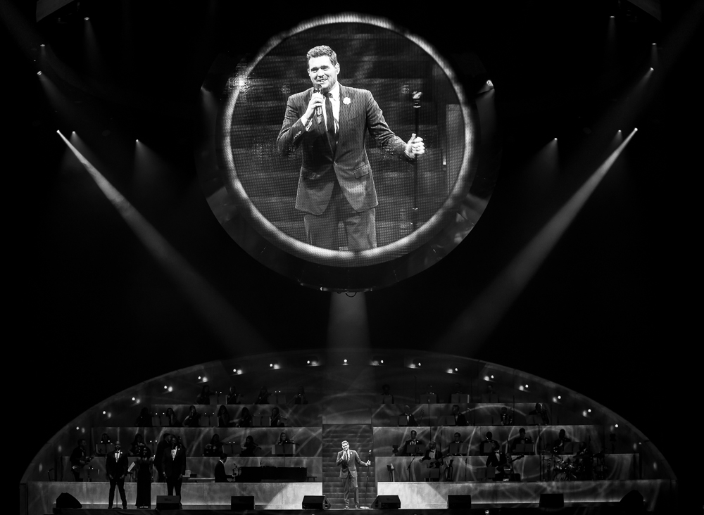 MichaelBuble-014.jpg