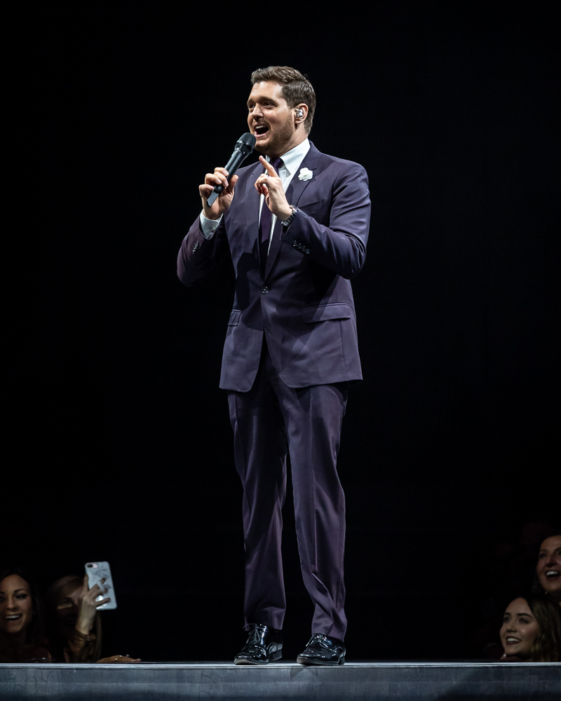 MichaelBuble-017.jpg