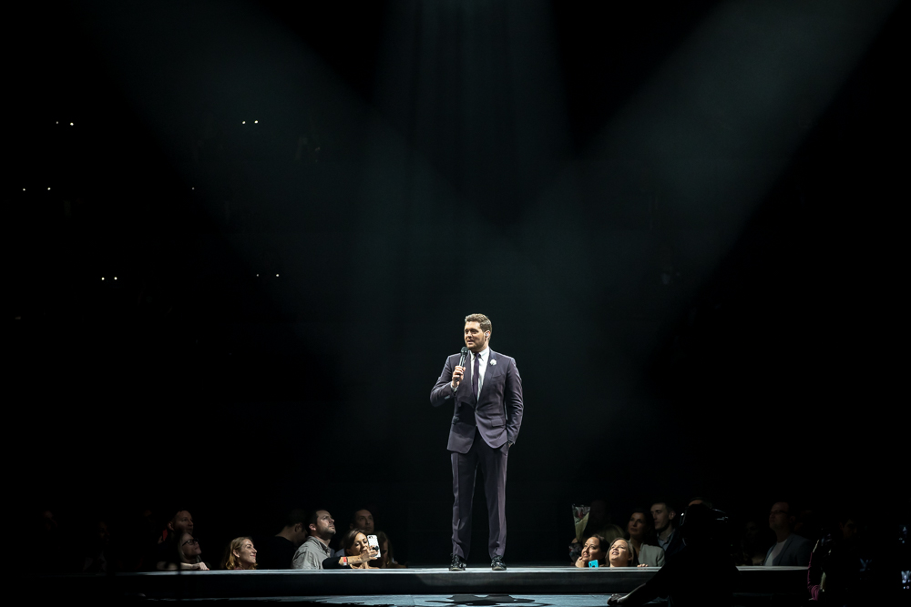 MichaelBuble-018.jpg