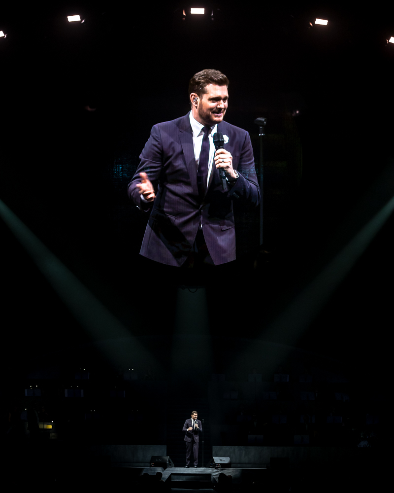 MichaelBuble-019.jpg
