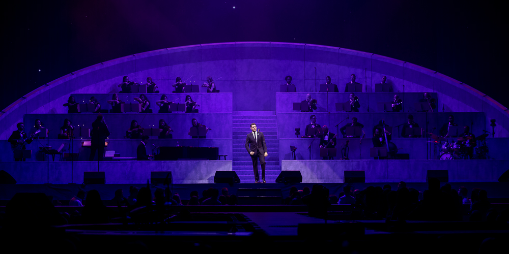 MichaelBuble-020.jpg