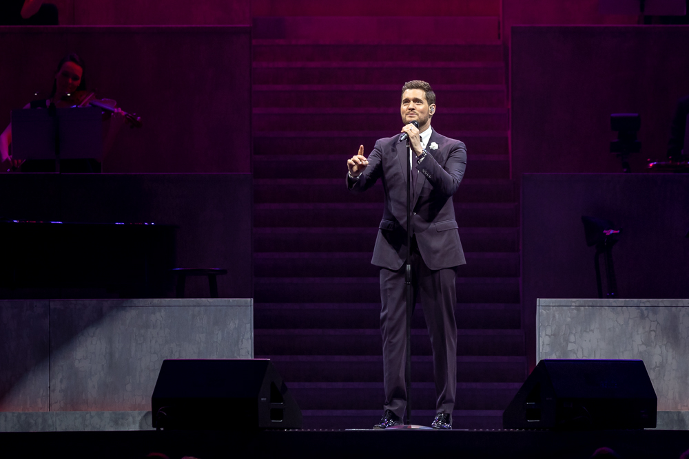 MichaelBuble-022.jpg