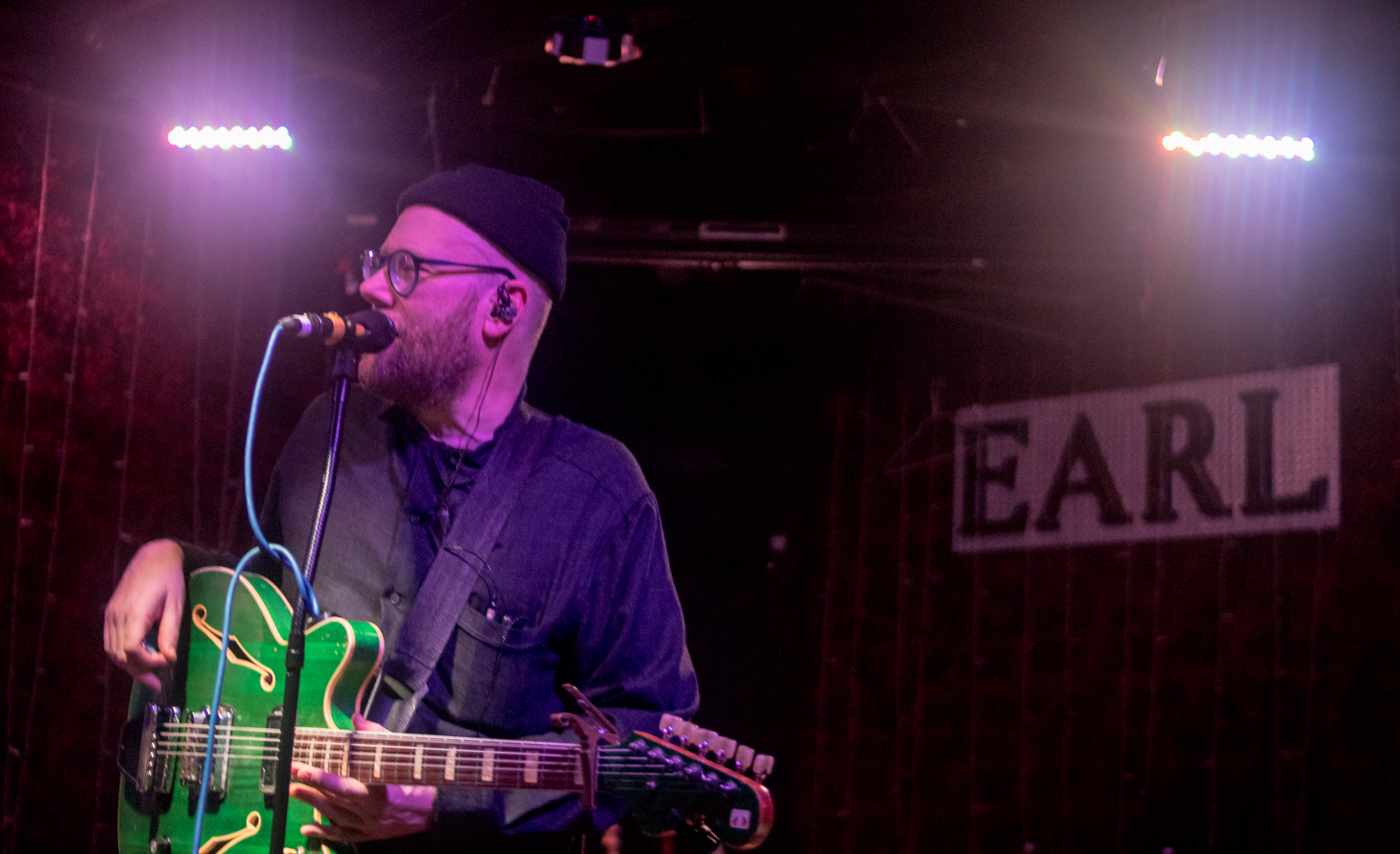 26Mike Doughty Ruby Vroom The Earl Atlanta Bullet Music.jpg
