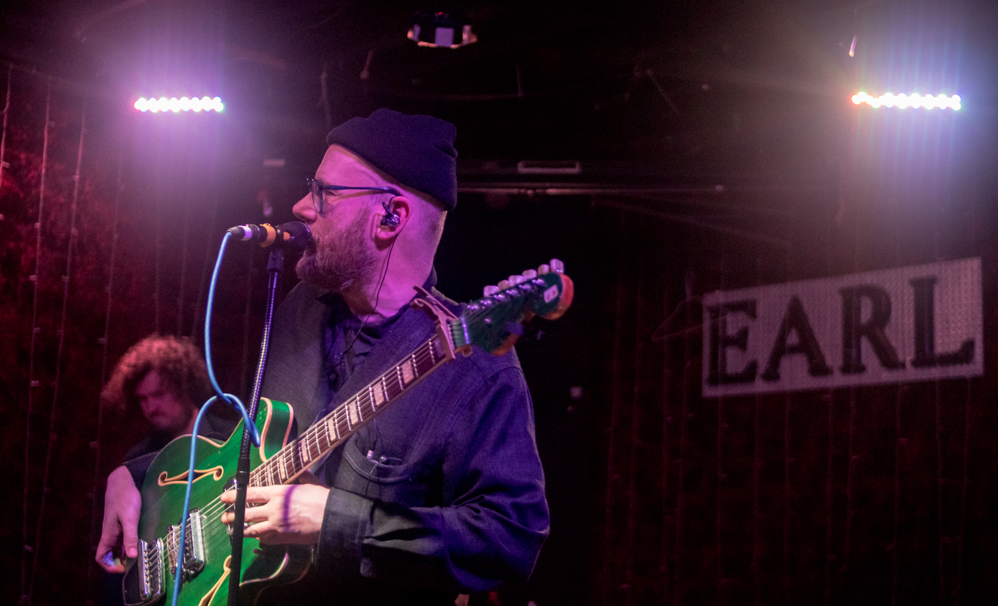 27Mike Doughty Ruby Vroom The Earl Atlanta Bullet Music.jpg