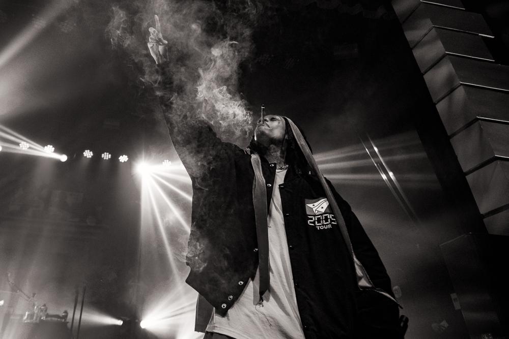 Wiz Khalifa (2).jpg