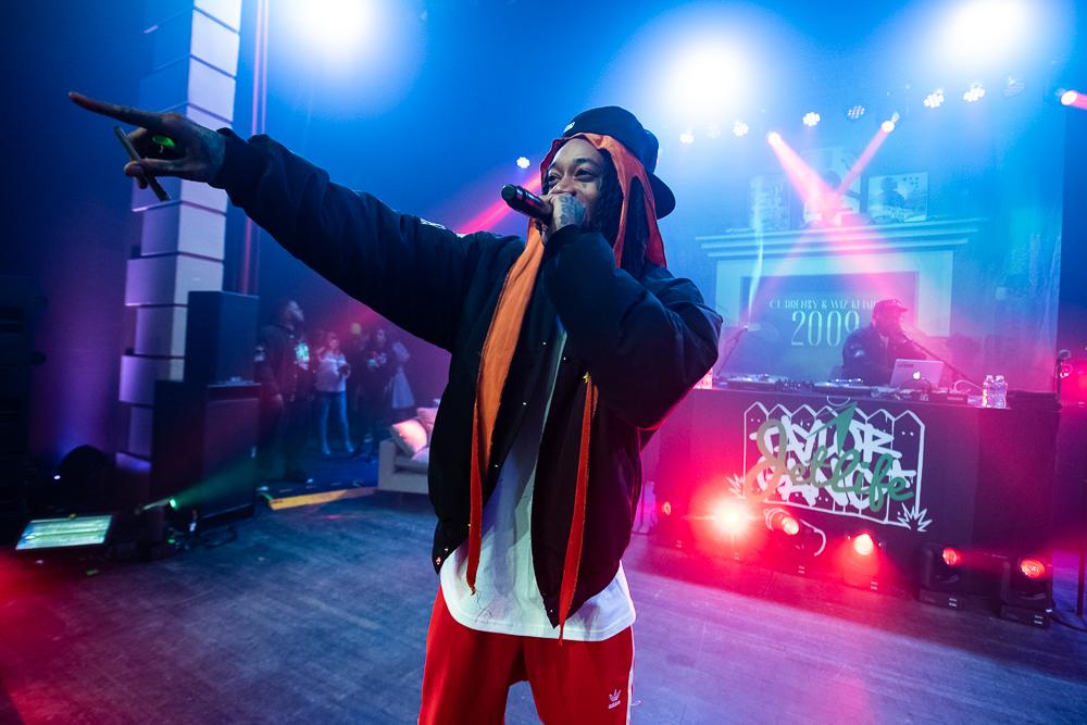 Wiz Khalifa (6).jpg