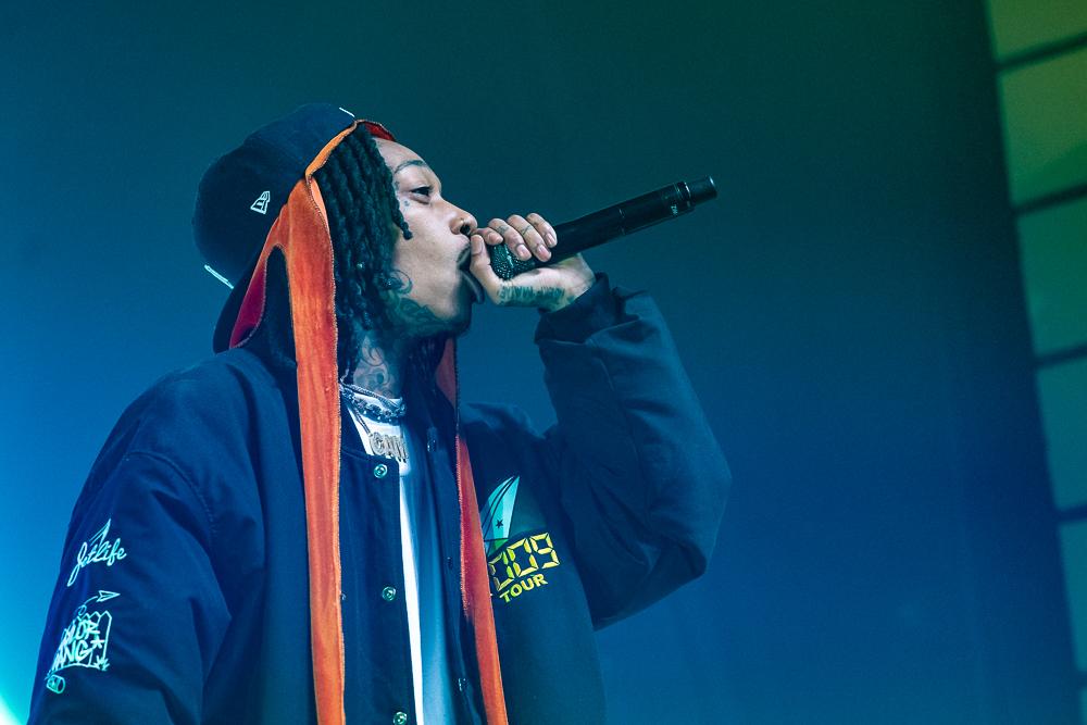 Wiz Khalifa (1).jpg