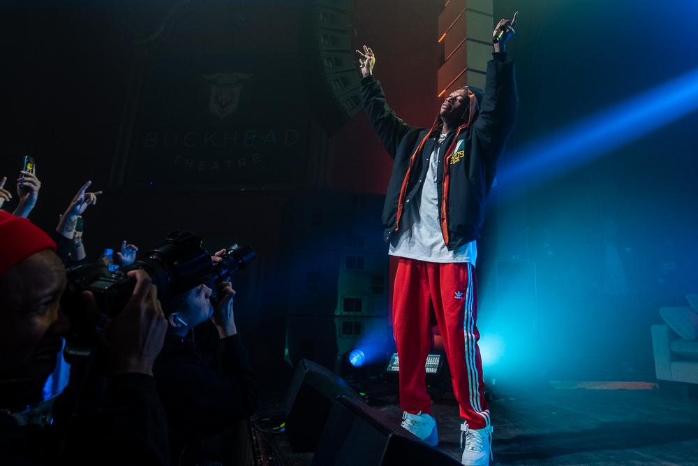 Wiz Khalifa (5).jpg