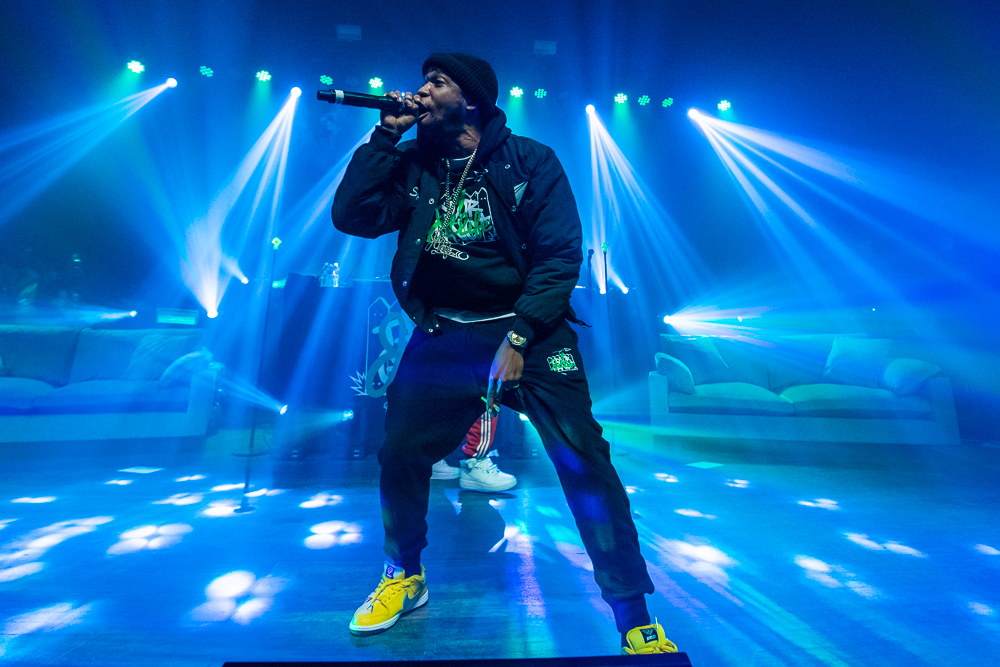 Wiz Khalifa (11).jpg