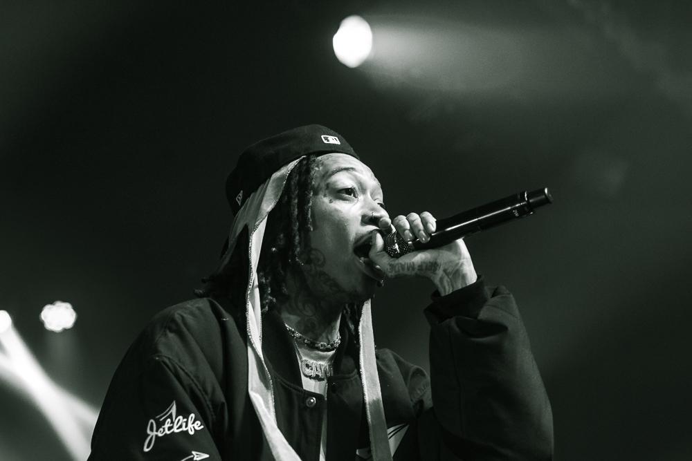 Wiz Khalifa (14).jpg