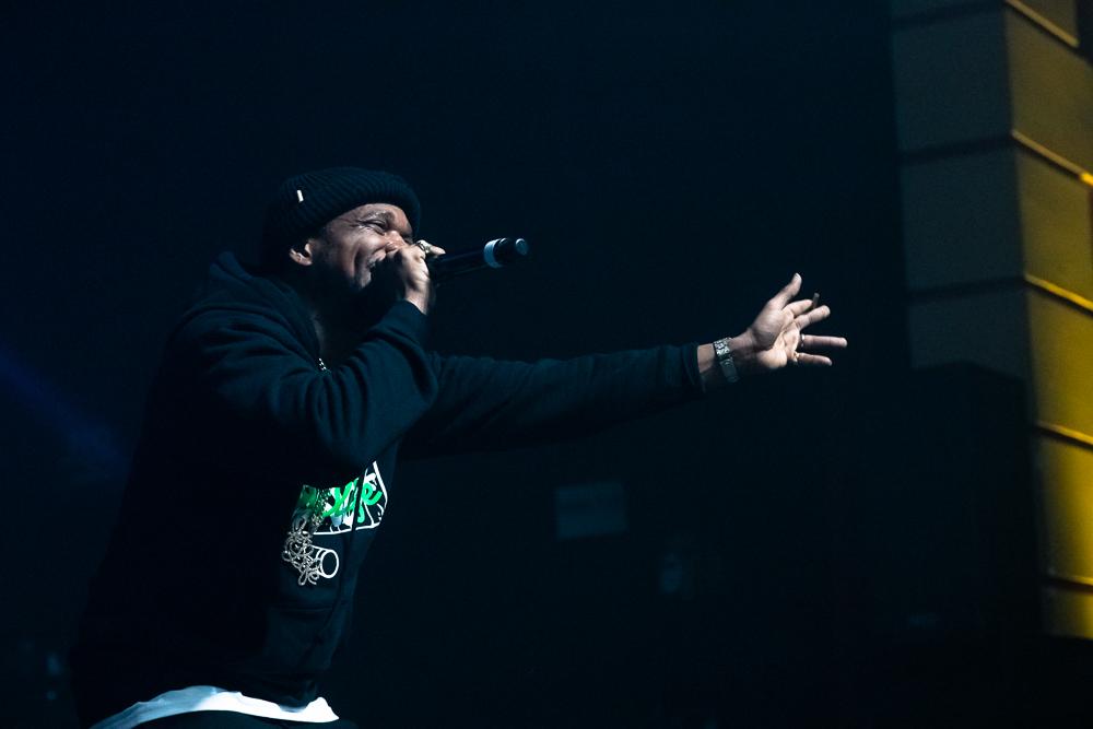 Wiz Khalifa (19).jpg