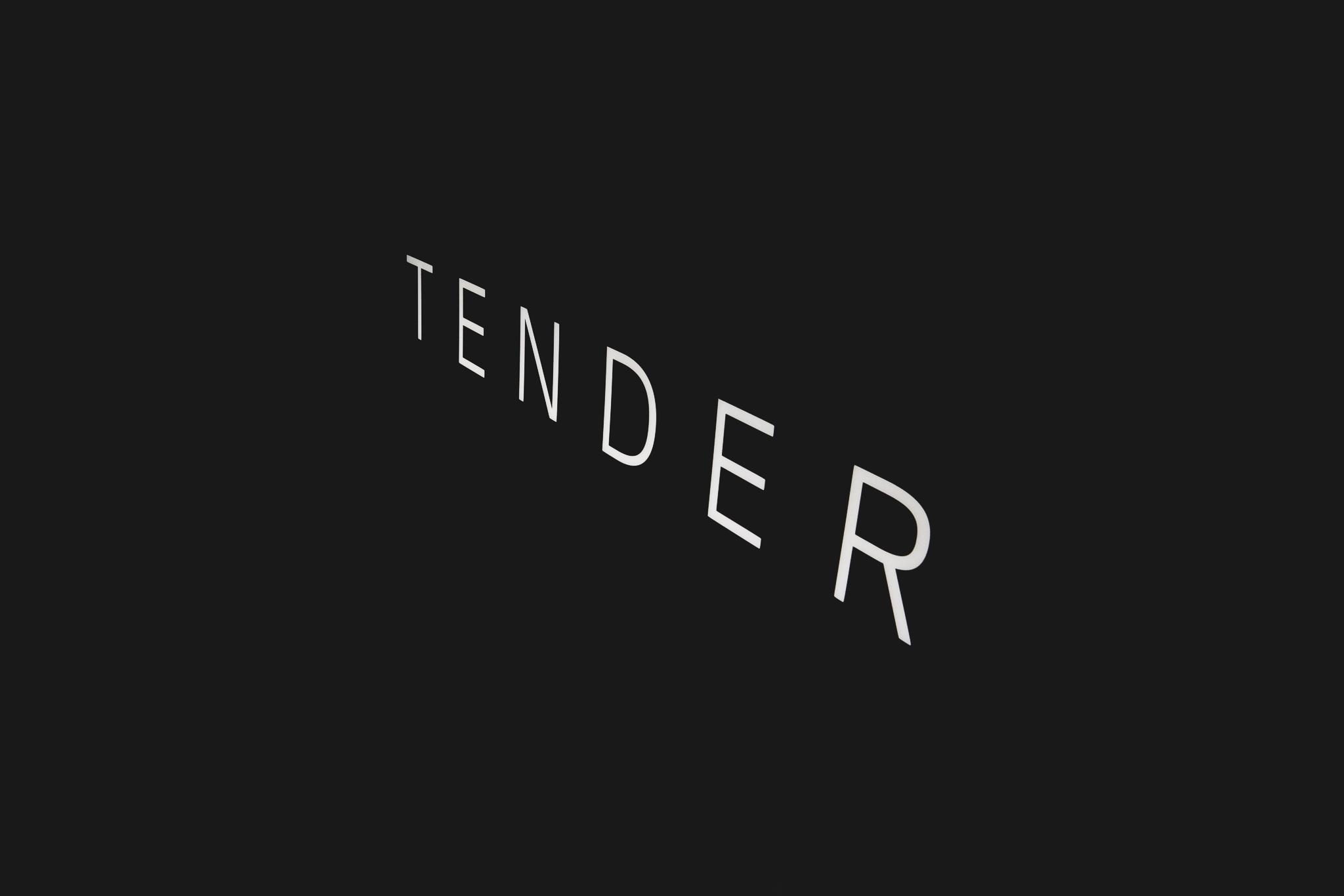 TENDER-26.jpg