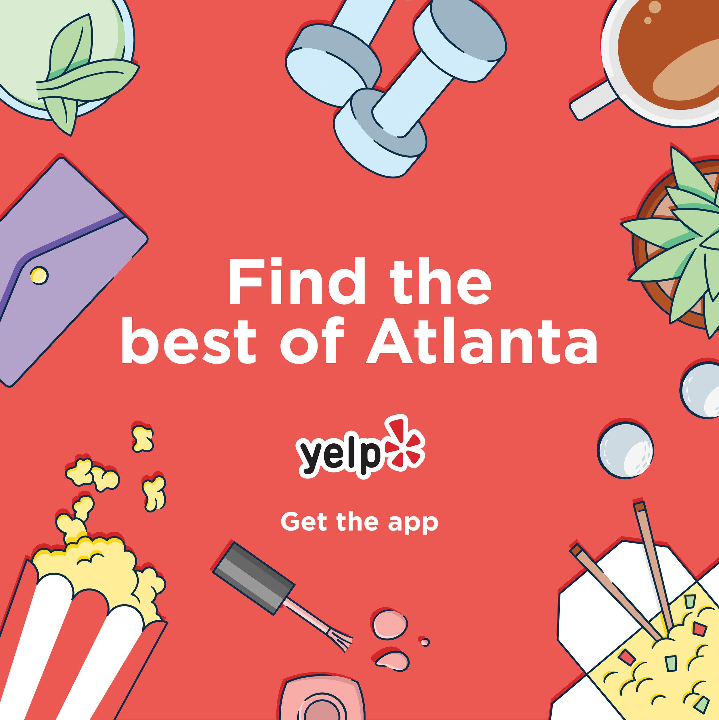 CM_Yelp General Ad_Atlanta_square.jpg