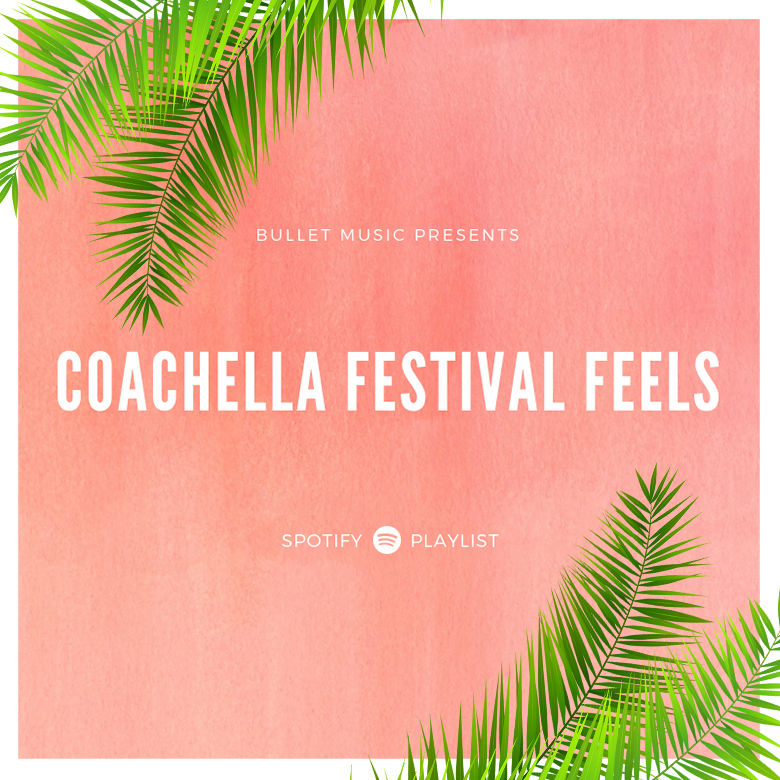 CoachellaFestivalFeels.jpg